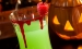 Halloween House Party at ely bar & brasserie