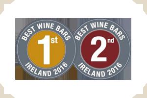 best-wine-bar-ireland-awars-2015