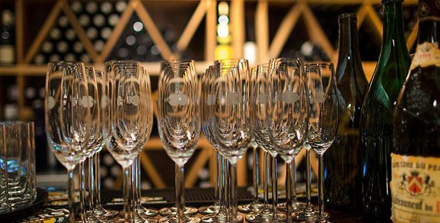 blog-ely-wines-11