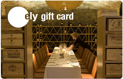 ely-gift-card