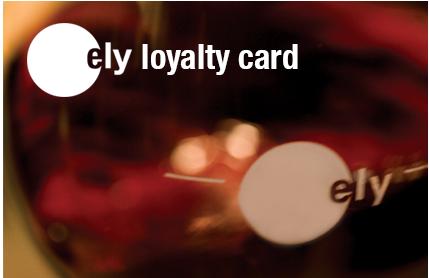ely-loyalty-card