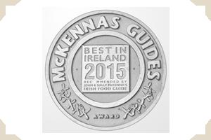 mckenna-guide-awards-2015