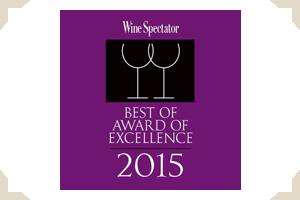 wine-spectator-best-award-of-excellence-2015