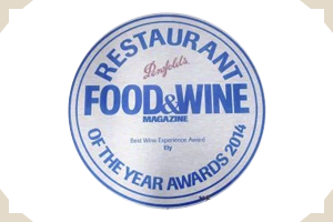 food-and-wine-magazine-awards-2014