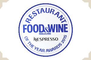 food-wine-magazine-awards-2015