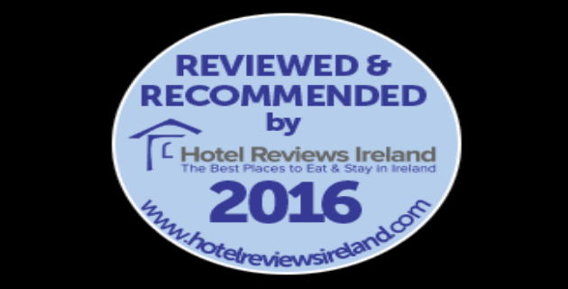 Hotel Reviews Ireland visit ely bar & brasserie