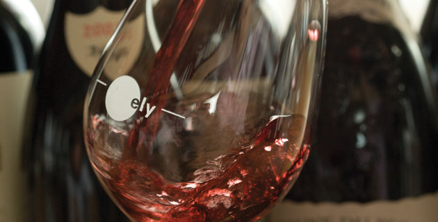 ely Promise – A More Affordable Wine in 2014