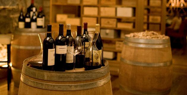 ely-blog-best-wine-bar