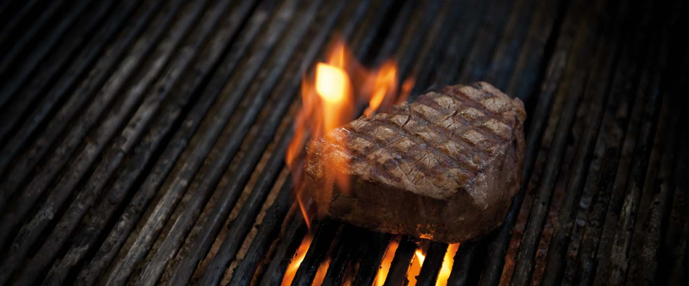 Some BBQ tips & Recipes from ely