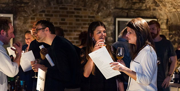 blog-ely-wine-tasting-event