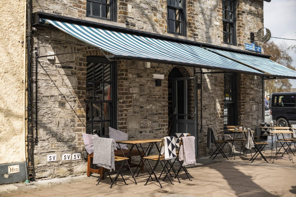 ELY WINE STORE: Everything you need to know