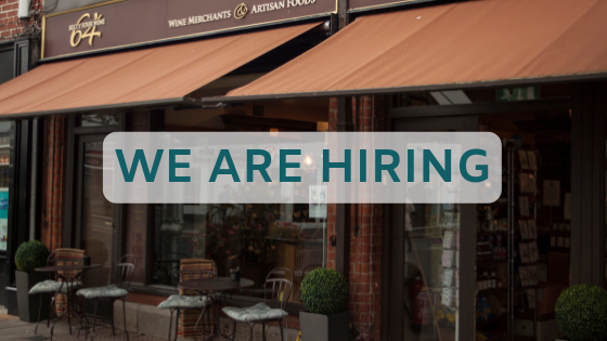 Advance Your Career at ELY: Chef de Partie at 64 Wine, Glasthule