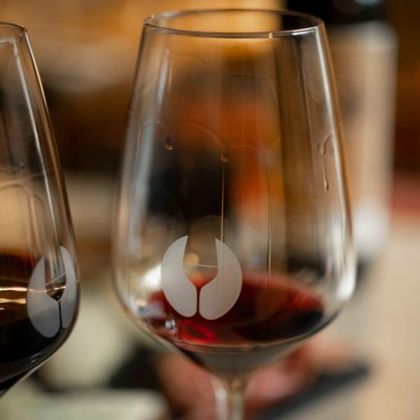 Thursday Tastings at ELY WINE BAR are fun, engaging, informal and light-hearted wine tastings taking place in our back bar